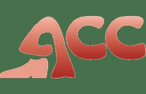 logo-acc-300x194