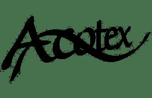 logo-acotex-300x194