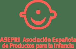 logo-asepri-300x194